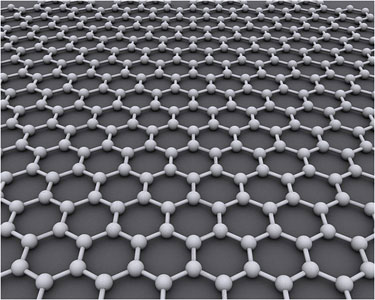 Quantum transport in graphene