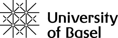 UniBasel Logo