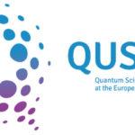 Join QUSTEC PhD school !