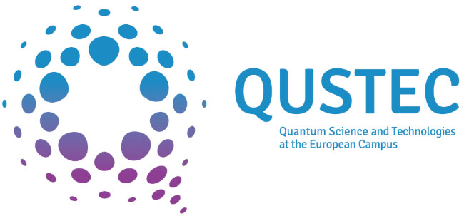 Join QUSTEC PhD school !
